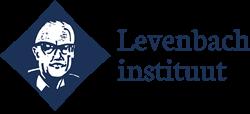 Levenbachinstituut